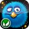 Los Pelusitos (AppStore Link)