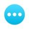 Onavo Extend (AppStore Link)