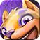 CreaVures (AppStore Link)