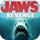 Jaws™ Revenge (AppStore Link)