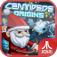 Centipede®: Origins (AppStore Link)