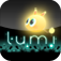 Lumi for iPhone / iPod Touch (AppStore Link)