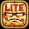 Pizza Vs. Skeletons Free (AppStore Link)
