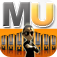 MegaUP: sube archivos... si puedes (AppStore Link)