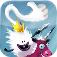 Swing King (AppStore Link)