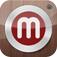MiniatureCam - TiltShift Generator (AppStore Link)