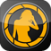Pocket Snapper – iModel and Virtual Studio (AppStore Link)