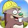 Eager Beaver (AppStore Link)
