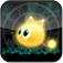 Lumi Lite (AppStore Link)