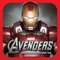 MARVEL'S THE AVENGERS: IRON MAN – MARK VII (AppStore Link)