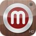 MiniatureCam - TiltShift Generator HD (AppStore Link)