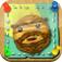 Crafty Creatures (AppStore Link)
