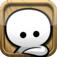 One Tap Hero™ (AppStore Link)