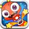Cosmic Bump (AppStore Link)