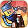 Tin Man Can (AppStore Link)