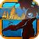 Bounty Avenger (AppStore Link)