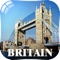 World Heritage in Britain (AppStore Link)