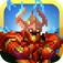 D.O.T. Defender of Texel (RPG) (AppStore Link)