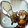 Ku: Shroud of the Morrigan (AppStore Link)