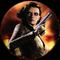 Velvet Assassin (AppStore Link)