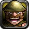 Trenches II (AppStore Link)