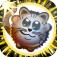 Bombcats (AppStore Link)