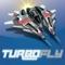 TurboFly HD (AppStore Link)