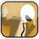 Harlem Shake Cam HD (AppStore Link)