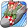 Kamikaze Pigs (AppStore Link)
