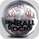 Pinball Rocks HD (AppStore Link)