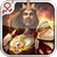 Excalibur: Knights of the King (AppStore Link)