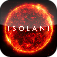 Isolani (AppStore Link)