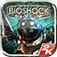 BioShock (AppStore Link)