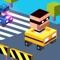 Escape Fast: La persecución policial (AppStore Link)