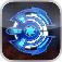 Star Drift (AppStore Link)