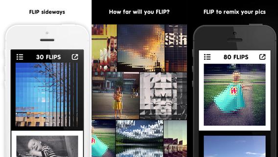 FLIP_noticiasappe.es