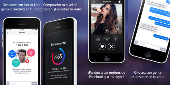 Hot_or_Not_noticiasapple.es