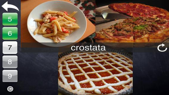 Italian_Speak_and_Learn Pro_noticiasapple.es