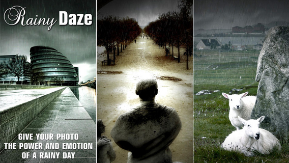 Rainy_Daze_noticiasapple.es