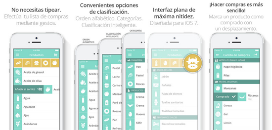 ShopIt_noticiasapple.es