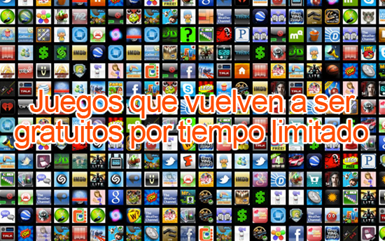 aplicaciones_gratuitas_por_tiempo_limitado_noticiasapple.es copia