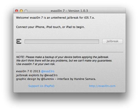 evasion_ios7.1_beta3_noticiasapple.es