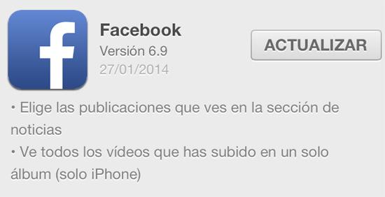 facebook_version_6.9_noticiasapple.es