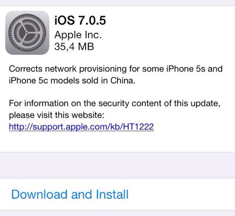 nueva_ios_7.0.5_noticiasapple.es