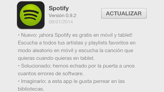 spotify_version_0.9.2_noticiasapple.es.