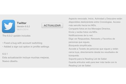 twitter_version_6.0.2_noticiasapple.es