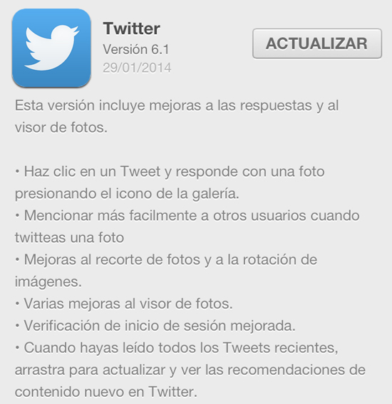 twitter_version_6.1_noticiasapple.es
