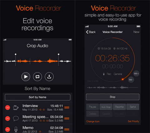 voicerecorder_noticiasapple.es