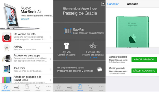 Apple_Store_noticiasapple.es