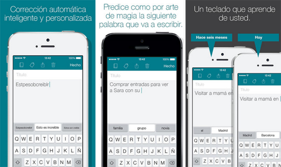 SwiftKey Note_noticiasapple.es